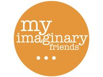 MyImaginaryFriends (M.I.F.)