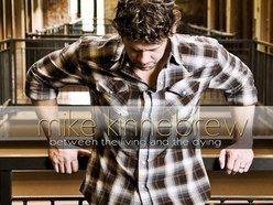 Mike Kinnebrew