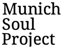 Munich Soul Project