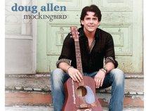Doug Allen