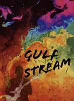 Gulf stream yorch