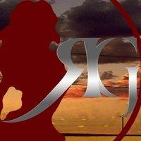 1402090114 logo 2014
