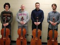 Boise Cello Collective