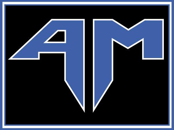 Image for Amish Mafia