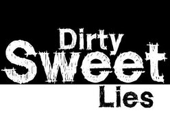 Image for Dirty Sweet Lies