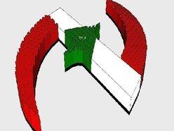 Evanescence Lebanon