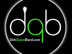 Image for Dirk Quinn Band