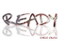Chris Crain