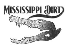 Mississippi Dirt
