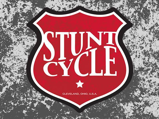 Image for Stunt Cycle