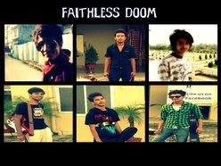 Faithless Doom
