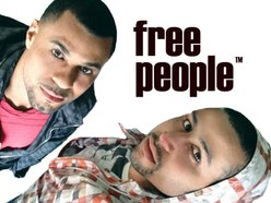 FreePeople™
