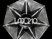 Lab 210
