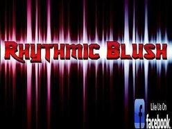 Image for Rhythmic Blush