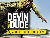 Devin The Dude - Landing Gear