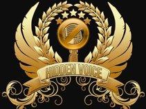 Hidden Voice