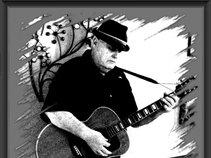 J'Michael Acoustic