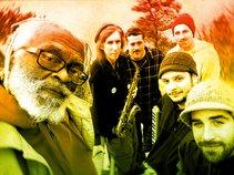 Ska-Reggae Legend Watty Burnett & Noah's Arc Roots Reggae Band