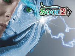 Image for Soon2b