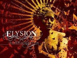 Image for Elysion