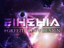 Eihshia