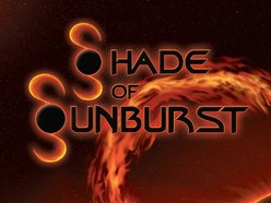 Image for Shade Of Sunburst