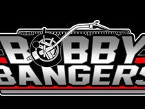 Bobby BanGers
