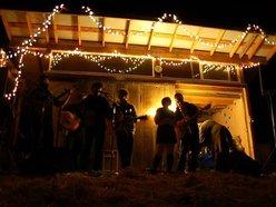 Thursday Night Bluegrass