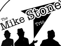 The Mike Stone Trio