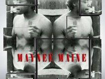 MAYNEE MAINE