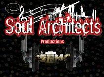 Soul Architects
