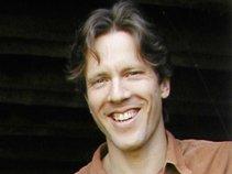 Colin McCaffrey