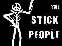 Image for The Stick People
