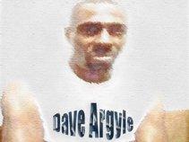 Dave Argyle Productions.