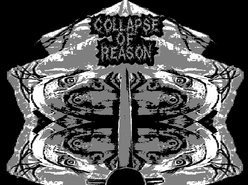 Collapse Of Reason