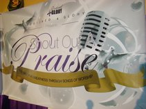 Destined4Glory Worship Ministry (D4G)