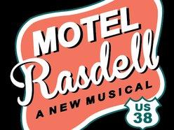Motel Rasdell: A New Musical