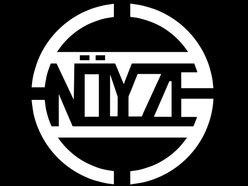 Image for Nöyze