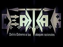 D.E.A.T.A.R