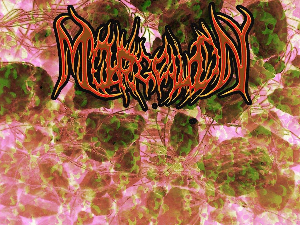 Morgellon  Reverbnation-4972