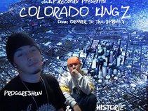 The Colorado Kingz