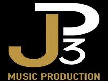 JP3 Productions