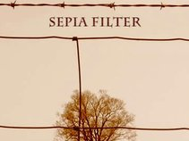Sepia Filter