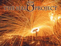 The Halo Project