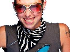 Image for Nicole P'Simer