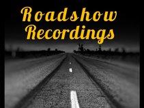 Roadshow Recordings