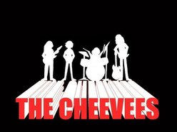 Image for The Cheevees