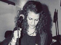 Antonia D.J.