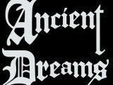 Image for Ancient Dreams