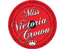 Miss Victoria Crown